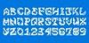 6835727663_52a189496c_t