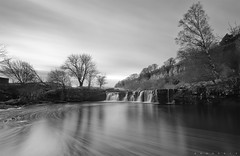Wain Wath Force photo by BDMbeercan