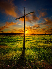 Good Friday photo by Phil~Koch