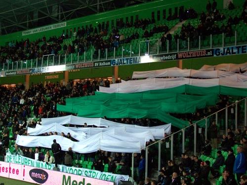 6452366057 c7c3c0f531 FC Groningen   NEC 3 3, 3 december 2011