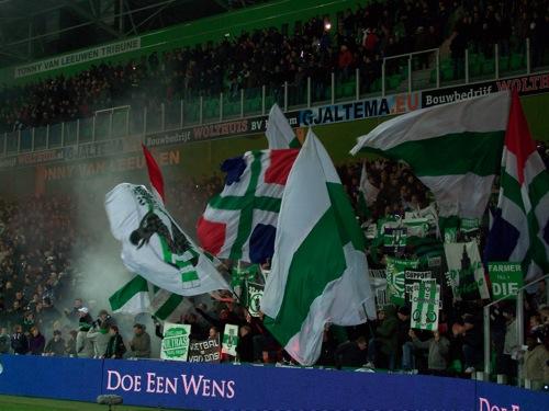 6530785103 03e2ec657d FC Groningen   FC Utrecht 1 0, 17 december 2011