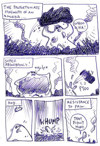 20120125-09-amoeba-man