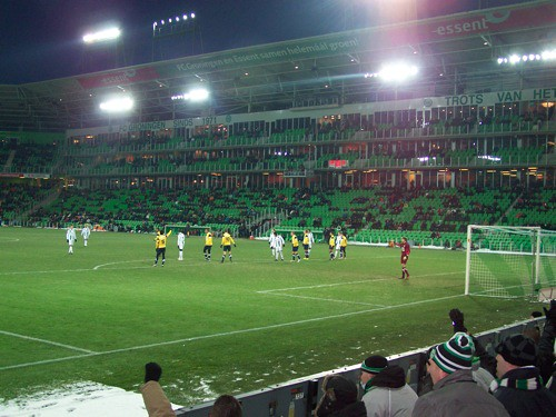 6824554879 6c3640945f FC Groningen   RKC Waalwijk 0 3, 5 februari 2012