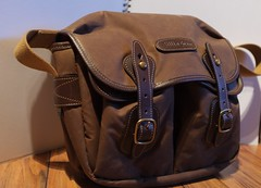 Billingham Hadley Small Exclusive photo by *:.MaLcOlmLaNg.:*