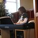 Christmas Concert I