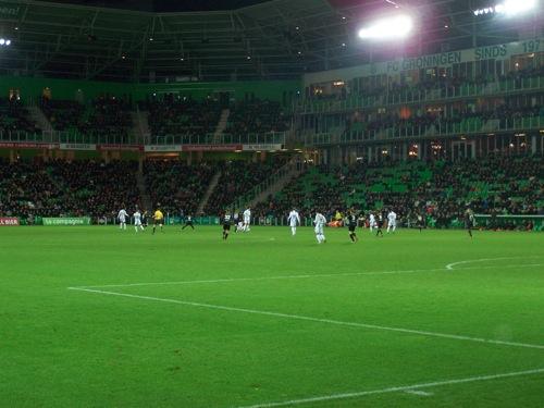 6452361871 1d2bbefff0 FC Groningen   NEC 3 3, 3 december 2011