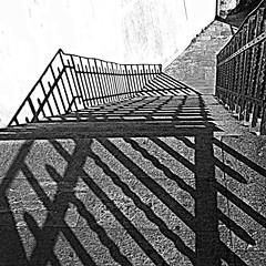 shadows photo by ΞSSΞ®®Ξ