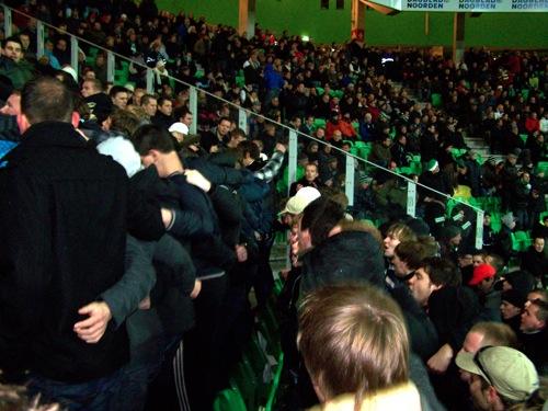 6530781459 7a1220a735 FC Groningen   FC Utrecht 1 0, 17 december 2011