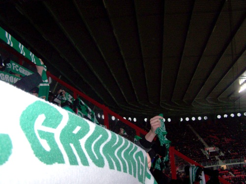 6783659577 b4e8c5377d FC Twente   FC Groningen 4 1, 29 januari 2012