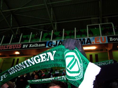 6824547615 d6498a3e4f FC Groningen   RKC Waalwijk 0 3, 5 februari 2012