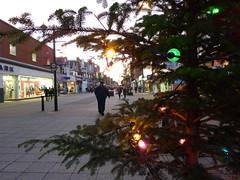 Boscombe Lights photo by dawn.v