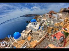 2.2012 - Santorini.1250x825 photo by Pawel Tomaszewicz