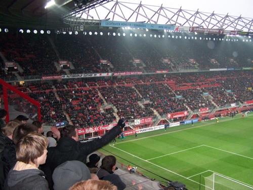 6783660925 a22e5279fb FC Twente   FC Groningen 4 1, 29 januari 2012