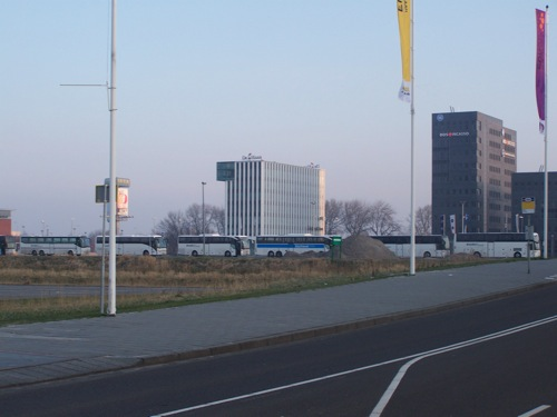 6783672405 6f85b51c4a FC Twente   FC Groningen 4 1, 29 januari 2012