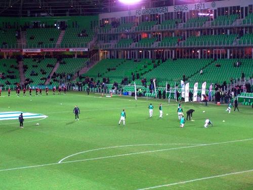 6530786921 2c1d18c607 FC Groningen   FC Utrecht 1 0, 17 december 2011