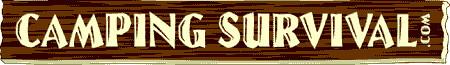 campingsurvival-logo