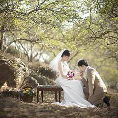 hạnh phúc là khi e và anh chung đôi photo by tana tung tẩy