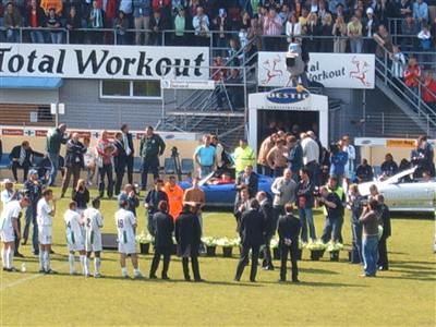 6830237975 48e20ac651 FC Groningen   SC Heerenveen 1 2, 15 mei 2005