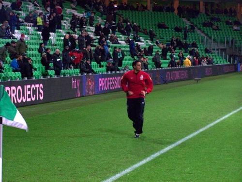 6530786661 1cdf80b4ee FC Groningen   FC Utrecht 1 0, 17 december 2011