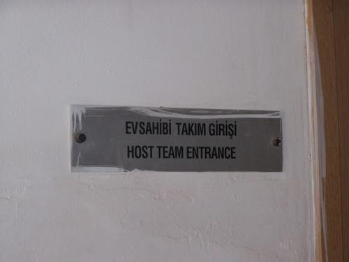 6627042423 ae05ae38a2 Ozer Turk Stadyumu, Kusadasi