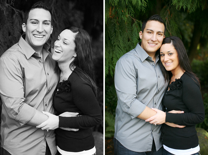 Lake_oswego_engagement011