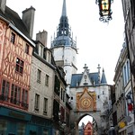 Day 3 Auxerre