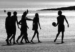 Ballgame photo by Andy WXx2009