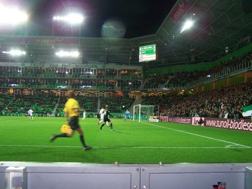 6452364479 ccd692757c FC Groningen   NEC 3 3, 3 december 2011
