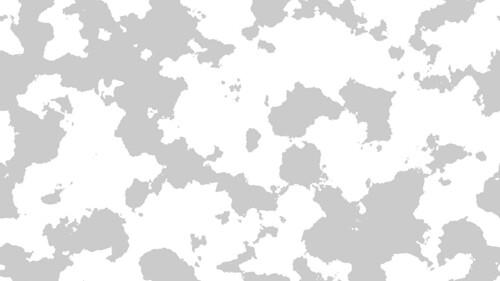 cloudshark_20111209