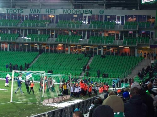 6824556737 33334ec497 FC Groningen   RKC Waalwijk 0 3, 5 februari 2012