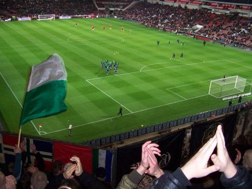 6410736107 4f12d02f89 PSV   FC Groningen 6 1, 26 november 2011