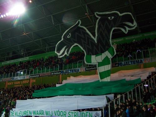6452365057 ec2f195315 FC Groningen   NEC 3 3, 3 december 2011