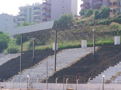 6627047899 88af42be07 Ozer Turk Stadyumu, Kusadasi