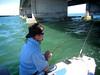 Skyway Fishing