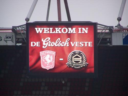 6783666663 1b8d6a6cf3 FC Twente   FC Groningen 4 1, 29 januari 2012