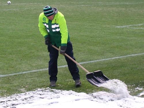 6824566337 0a1390d82b FC Groningen   RKC Waalwijk 0 3, 5 februari 2012