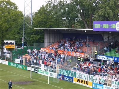 6830238971 4baeb3a7bd FC Groningen   SC Heerenveen 1 2, 15 mei 2005