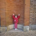 Soldier Amy<br/>19 Nov 2011