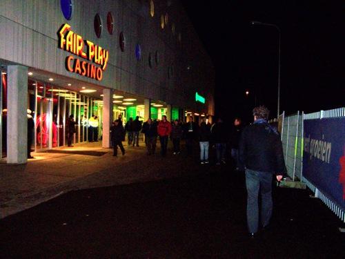 6452366951 e961e3acd9 FC Groningen   NEC 3 3, 3 december 2011