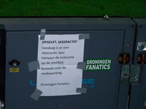 6452366205 fe80e39024 FC Groningen   NEC 3 3, 3 december 2011