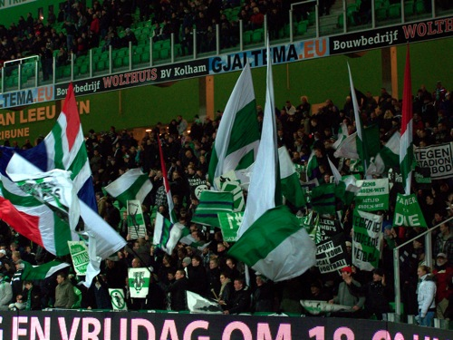 6530786107 ab4b476c02 FC Groningen   FC Utrecht 1 0, 17 december 2011