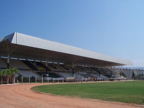 6627048399 ea5f4578ff Ozer Turk Stadyumu, Kusadasi
