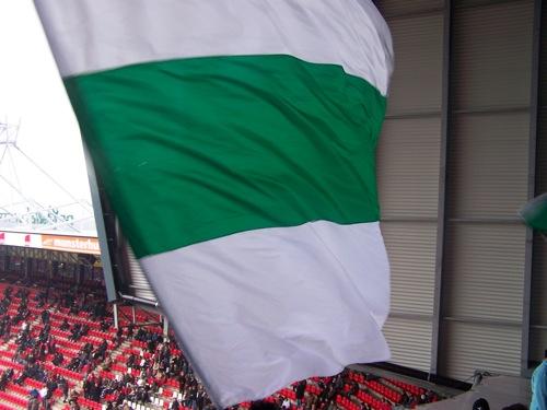 6783665563 63e96f124a FC Twente   FC Groningen 4 1, 29 januari 2012