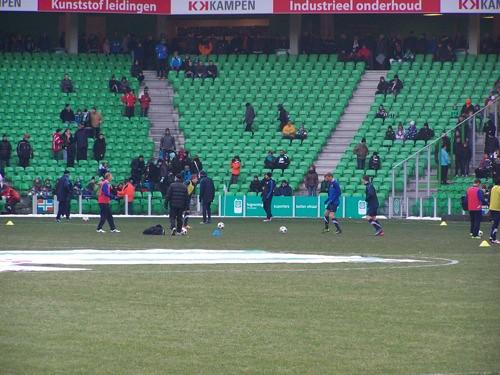 6824566925 6b13e2c825 FC Groningen   RKC Waalwijk 0 3, 5 februari 2012