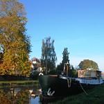Randle Lucy-sur Yonne