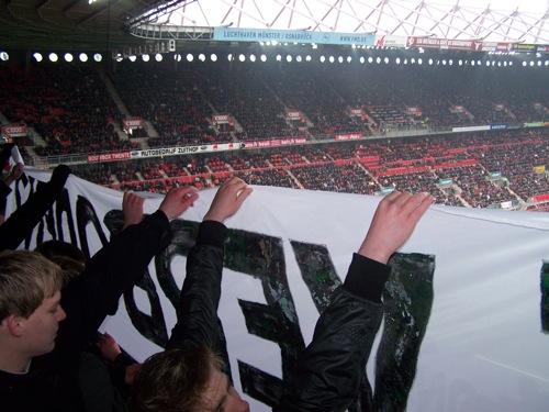 6783662683 a1b86fd49e FC Twente   FC Groningen 4 1, 29 januari 2012