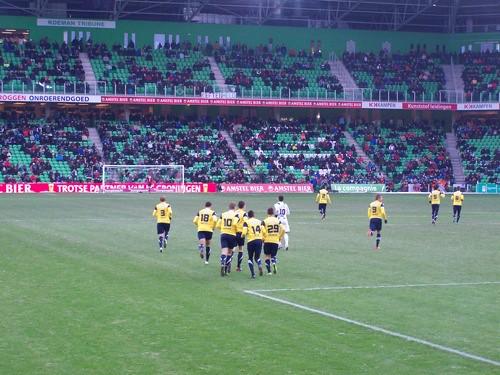 6824559415 ebee37779f FC Groningen   RKC Waalwijk 0 3, 5 februari 2012