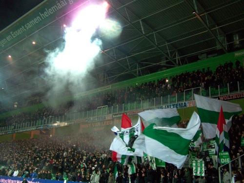 6530784829 e75f922479 FC Groningen   FC Utrecht 1 0, 17 december 2011