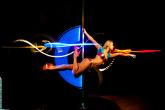 marko_light-painting_pole-dance_55 photo by light-painting Marko-93