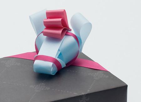 「曲折离奇」的动物王国~女孩最爱 缎带设计!